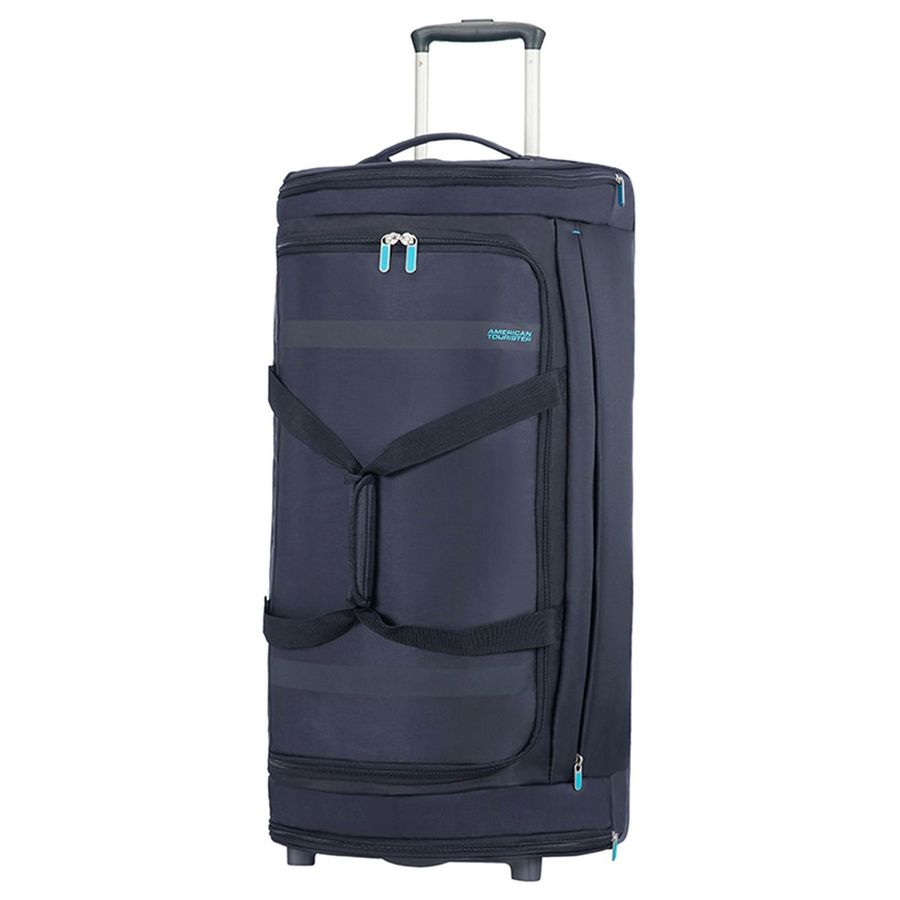Cestovná taška American Tourister Herolite Duffle/WH 79 26G*007