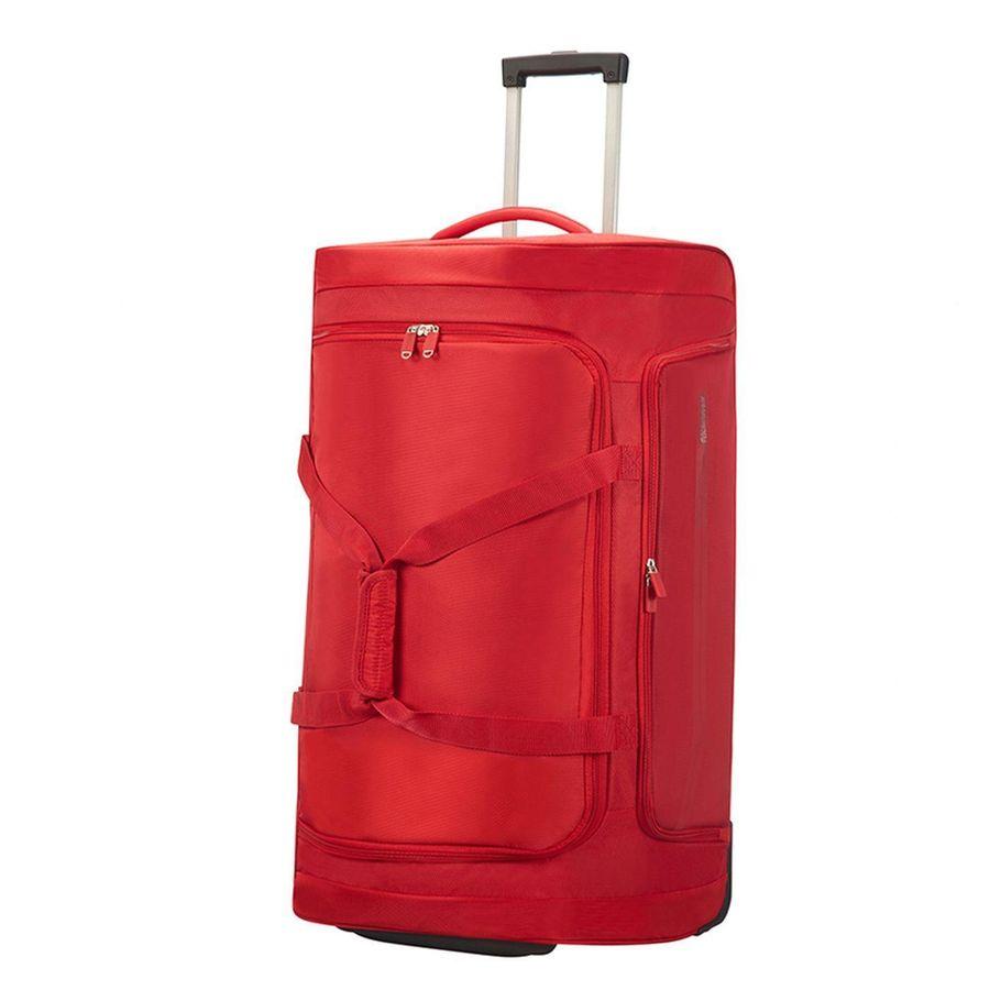 Cestovná taška American Tourister Summer Voyager Duffle/WH 81 29G*006