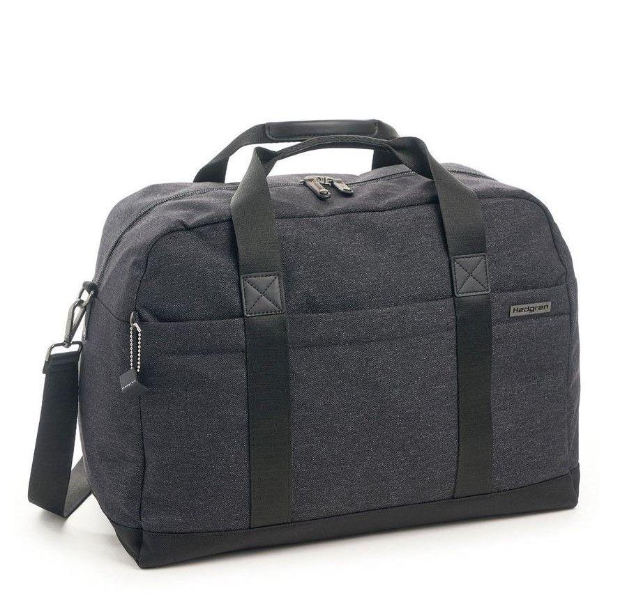 Cestovná taška Hedgren Walker Cask Duffle 48H HWALK 15