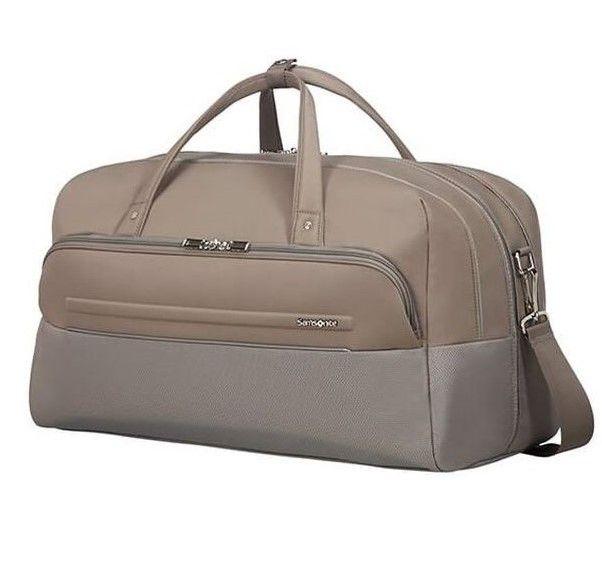 Cestovná taška Samsonite B-Lite Icon Duffle 45 CH5*011