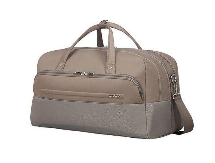 Cestovná taška Samsonite B-Lite Icon Duffle 55 CH5*010