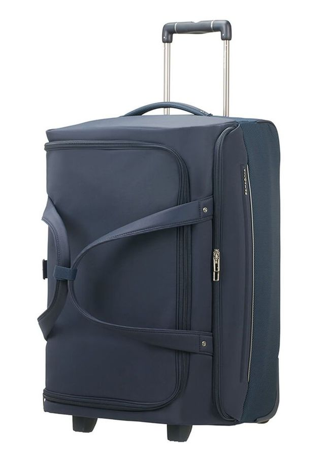 Cestovná taška Samsonite B-Lite Icon Duffle/wh. 55 CH5*009