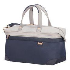 Cestovná taška Samsonite Duffle 45 Exp. 99D*010