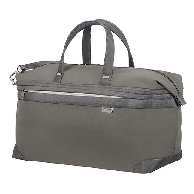Cestovná taška Samsonite Duffle 55 Exp. 99D*011
