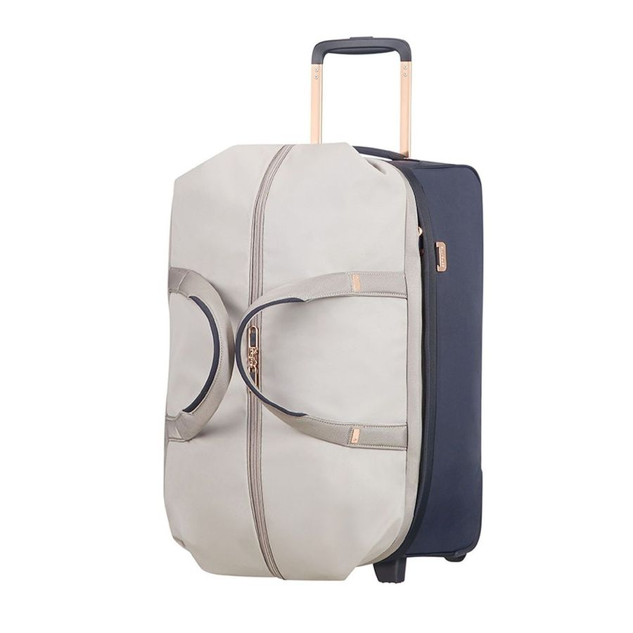 Cestovná taška Samsonite Duffle 55 Wh. 99D*012