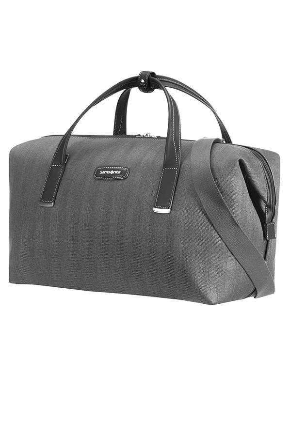 Cestovná taška Samsonite Lite DLX Duffle 55 64D*005