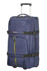 9a9a7c16a2e92 Cestovná taška Samsonite Rewind Duffle 68/WH 10N*008