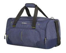 1c1e2d3756a05 Cestovná taška Samsonite Rewind Duffle55 10N*006