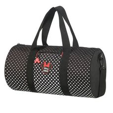 Cestovná taška Samsonite Urban Groove Disney Duffle 46C*002