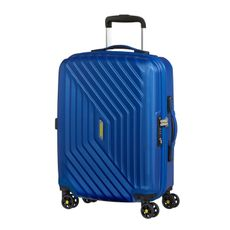 Cestovný kufor American Tourister Air Force 1 Spinner 66 Exp. 18G*002