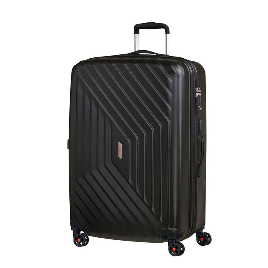 Cestovný kufor American Tourister Air Force 1 Spinner 81 18G*004
