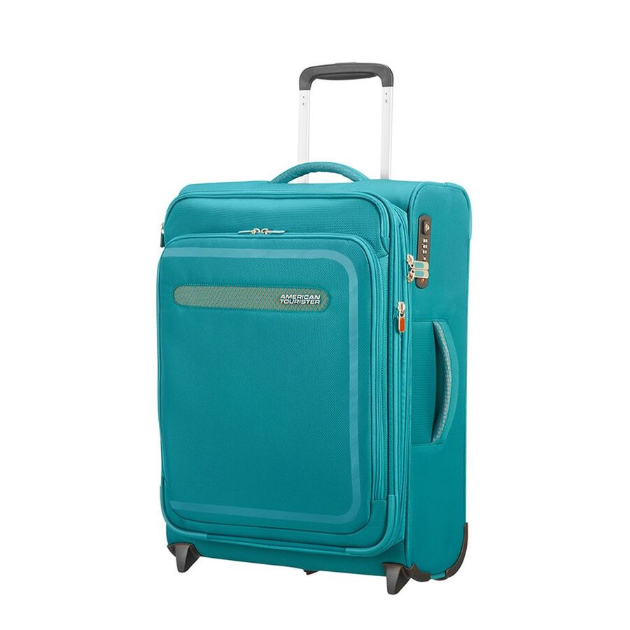 Cestovný kufor American Tourister AirBeat Upright 55 Exp. 45G*001