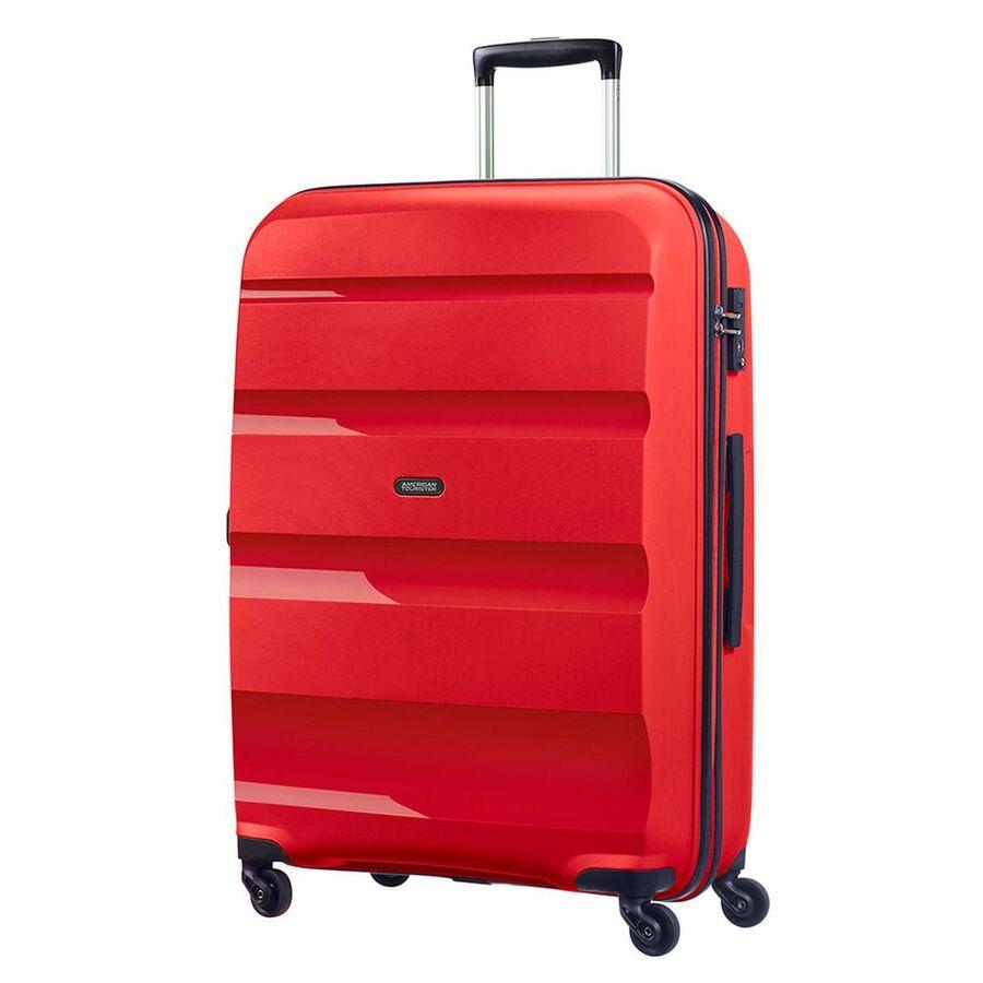 Cestovný kufor American Tourister Bon Air Spinner L 85A*003