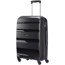 Cestovný kufor American Tourister Bon Air Spinner M 85A*002