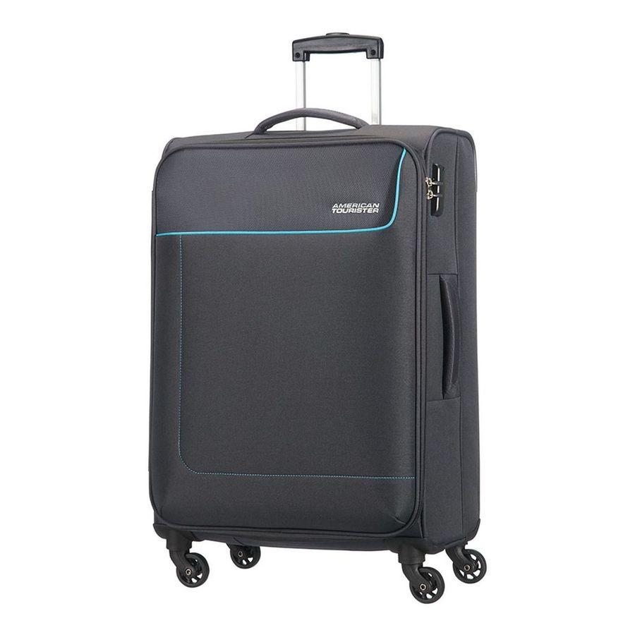 Cestovný kufor American Tourister Funshine Spinner 66 20G*003
