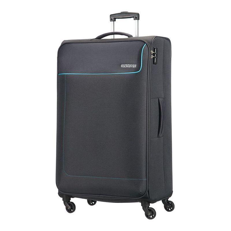 Cestovný kufor American Tourister Spinner Funshine 79 20G*004