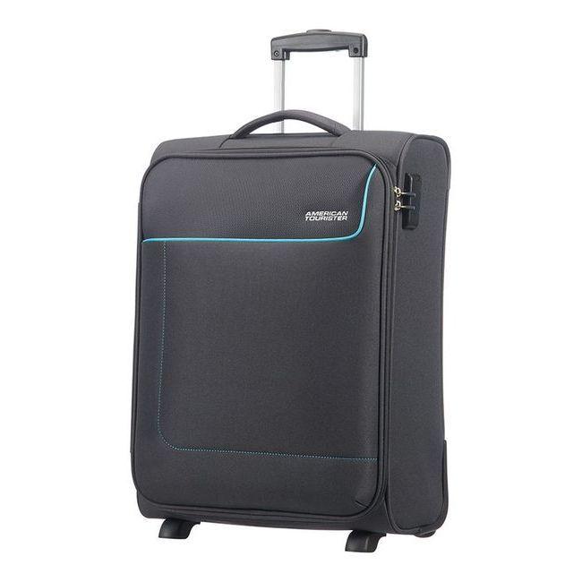 Cestovný kufor American Tourister Funshine Upright 55 20G*001