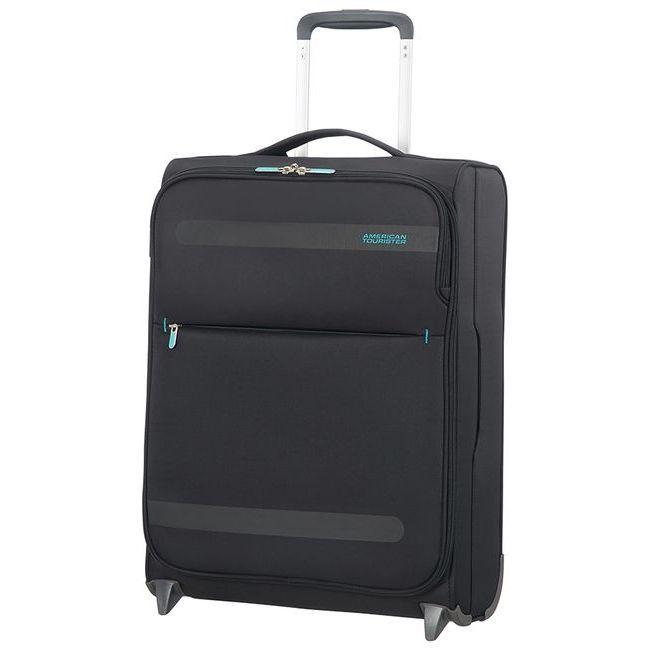 Cestovný kufor American Tourister Herolite Upright 55 26G*001