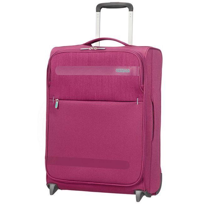 Cestovný kufor American Tourister Herolite Lifestyle Upright 55 26G*101