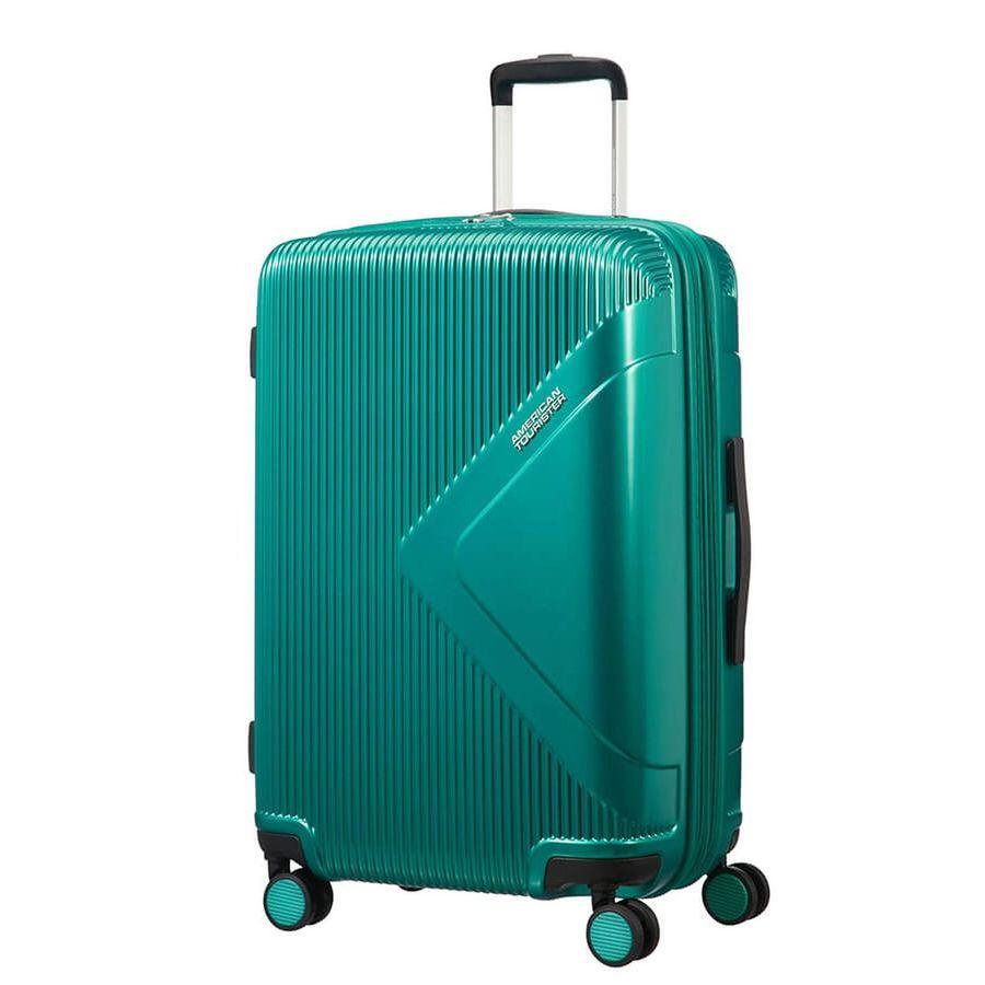 Cestovný kufor American Tourister Modern Dream Spinner 69 EXP 55G*002