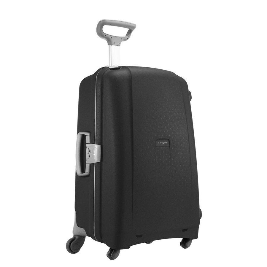Cestovný kufor Samsonite Aeris Spinner 82 D18*182