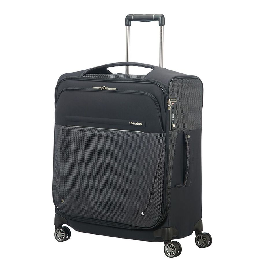 Cestovný kufor Samsonite B-Lite Icon Spinner 56 CH5*004