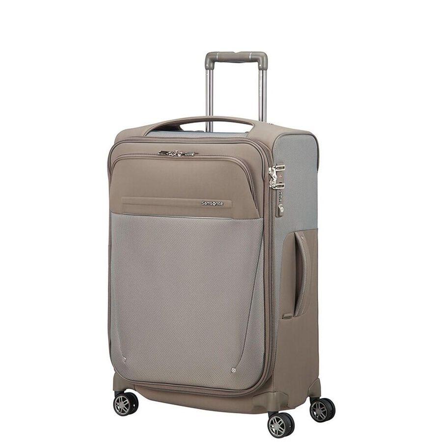 Cestovný kufor Samsonite B-Lite Icon Spinner 63 Exp. CH5*005