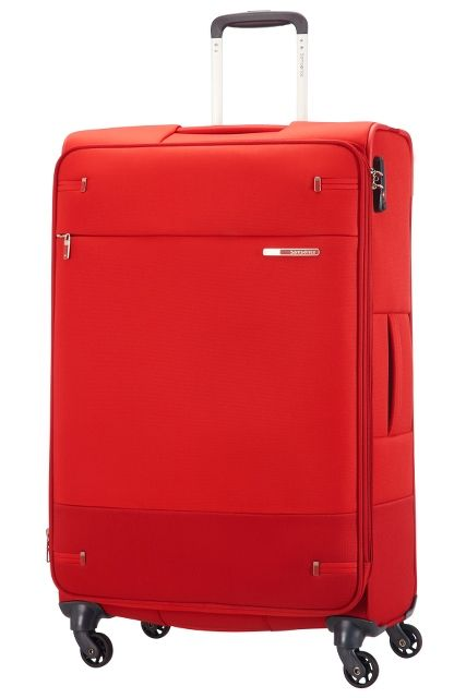 Cestovný kufor Samsonite Base Boost Spinner 78 Exp. 38N*005 (79202)