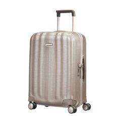 7339302fc396a Cestovný kufor Samsonite Lite-Cube Spinner 55 33V*004