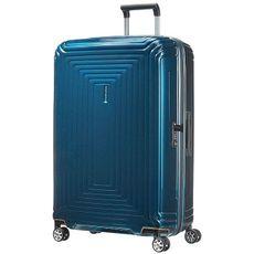 a090386aa1e30 Cestovný kufor Samsonite Neopulse Spinner 75 44D*003