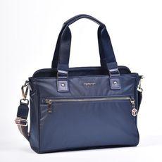 "Dámska taška Hedgren Charm Allure Appeal Handbag 13"" HCHMA 04"