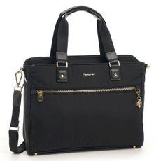 "Dámska taška Hedgren Charm Allure Appeal L Handbag 14,1"" HCHMA 04L"