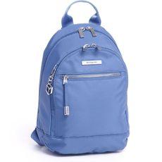 Dámsky batoh Hedgren Aura Sheen Backpack HAUR 07