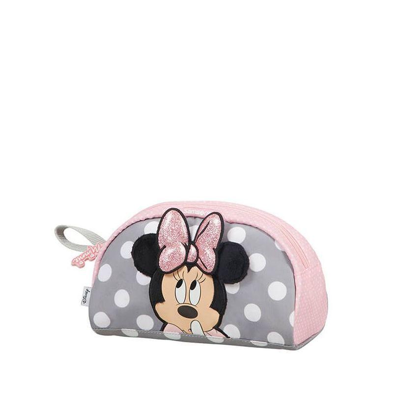 Detská toaletná taška Samsonite Disney Ultimate 2.0 Pouch 40C*003