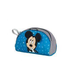 Detská toaletná taška Samsonite Disney Ultimate 2.0 Pouch 40C*014