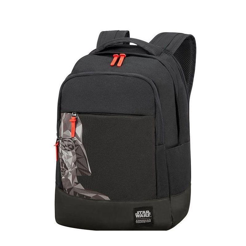 Detský batoh American Tourister Grab 'n' Go Backpack 35C*002