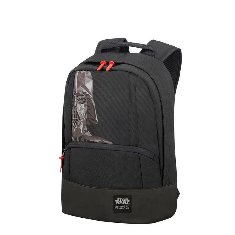 Detský batoh American Tourister Grab 'n' Go Backpack M 35C*001