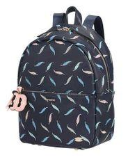 Batoh Samsonite Disney Forever Dumbo Backpack 34C*014