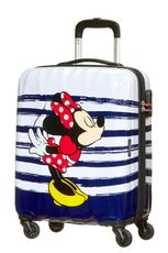 Cestovný kufor American Tourister Disney Legends Alfatwist Spinner 55 19C*019