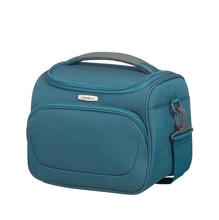 Kozmetický kufrík Samsonite Spark SNG Beauty Case 65N*014