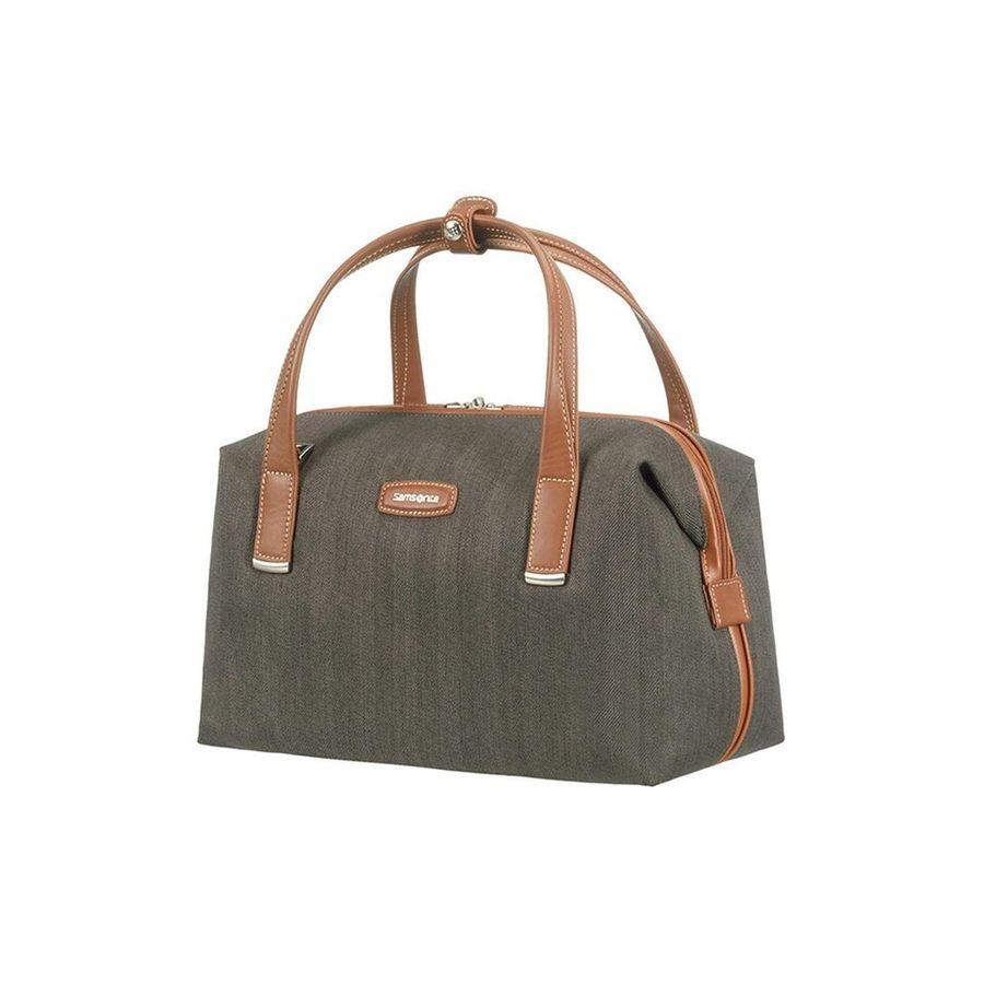 Kozmetický kufrík Samsonite Lite DLX Beauty Case 64D*002
