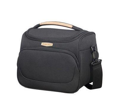 Kozmetický kufrík Samsonite Spark SNG Eco Beauty Case CN1*013