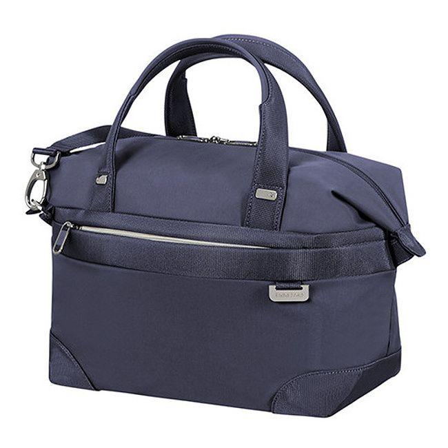 Kozmetický kufrík Samsonite Uplite Beauty Case 99D*009