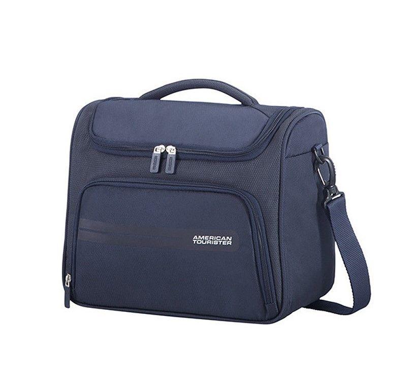 Kozmetický kufrík American Tourister Summer Voyager Beauty Case 29G*008