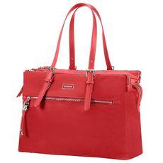 """Nákupná taška Samsonite Karissa Biz Organised Shopping 14,1"""" 60N*003"""