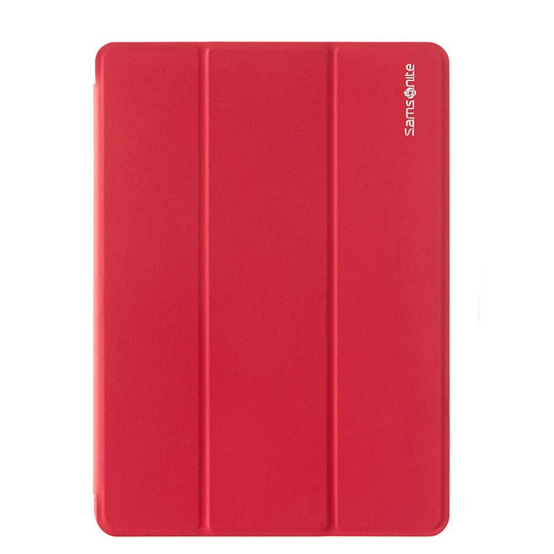 "Obal na IPAD Samsonite Tabzone iPad Air 2 click`n flip 9,7"" 38U*039"