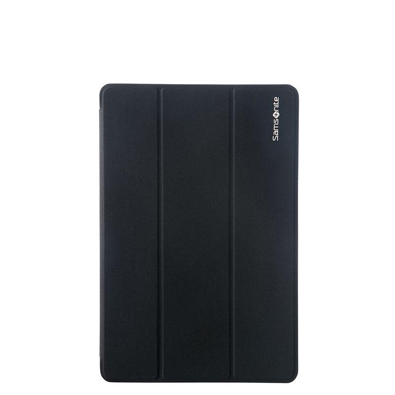 """Obal na IPAD Samsonite Tabzone iPad Mini 4 click`n flip 7,9"""" 38U*042"""