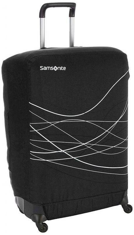 Obal na kufor Samsonite Foldable Luggage Cover L U23*212