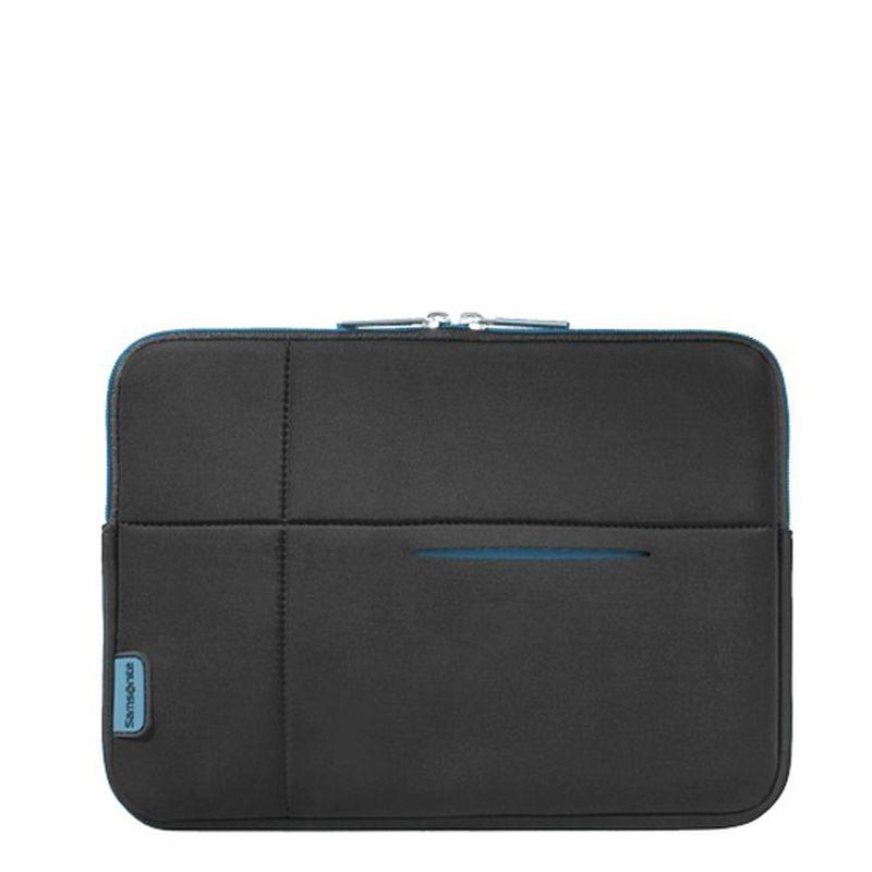 """Obal na notebook Samsonite Airglow Sleeves Laptop Sleeve 10,2"""" U37*002"""