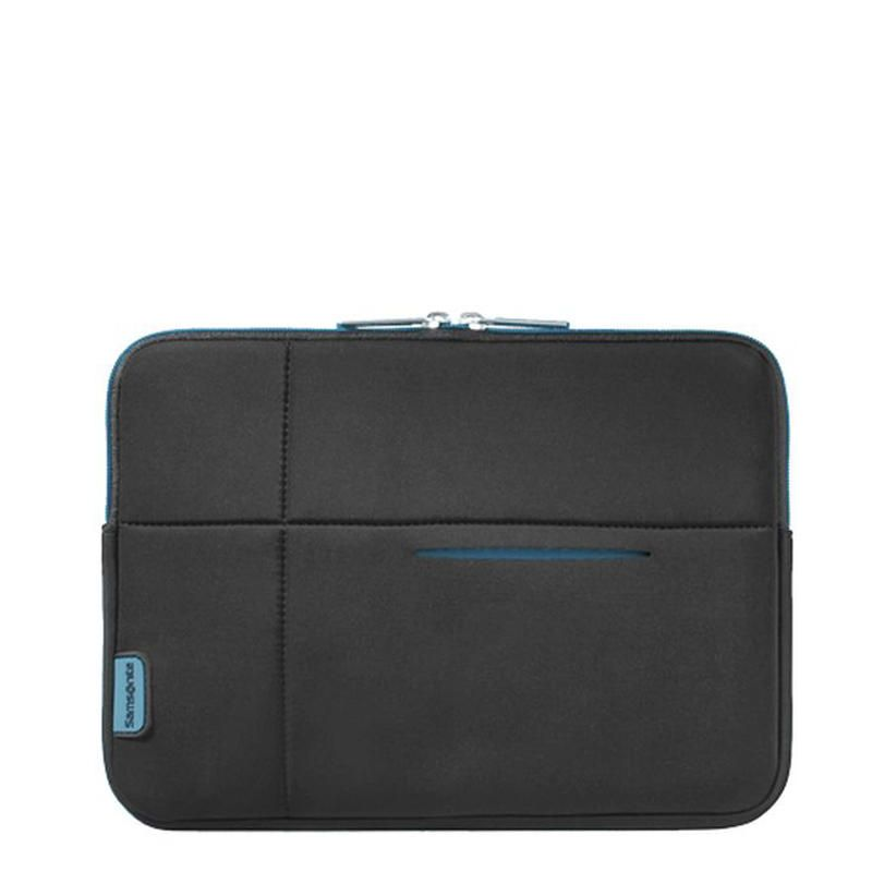 "Obal na notebook Samsonite Airglow Sleeves Laptop Sleeve 13,3"" U37*005"
